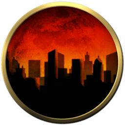 重建家园手游(rebuild)v3.16 安卓版