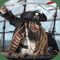 海盗加勒比海亨特内购破解版v5.5 安卓版