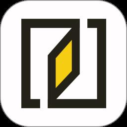 �乎appv2.0.3 安卓版