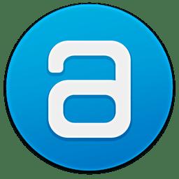 单词锁屏手机版 v1.5.2 安卓最新版