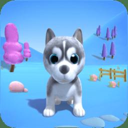 会说话的小狗中文版v1.51 安卓版