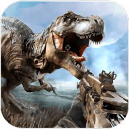 侏罗纪猎人手机版