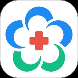 健康南京手机App