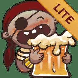 海盗酒吧手机版v1.3.4 安卓版