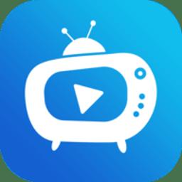 影视热剧电视直播app v4.6.4 安卓版