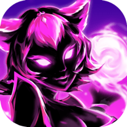 大乱斗手游 v3.6.0 安卓版