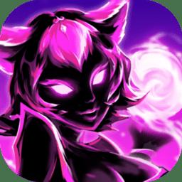 大�y斗手游 v3.6.0 安卓版