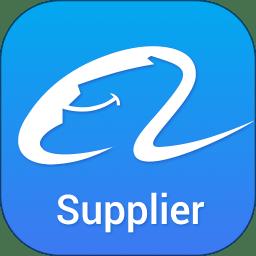 阿里卖家ios手机版v9.10.2