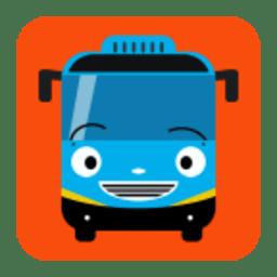 武汉公交app