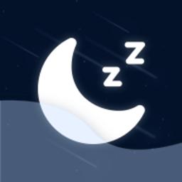 睡眠精灵app v1.0.0 安卓版