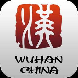 云端武汉市民app