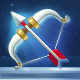 传奇弓箭手手机游戏