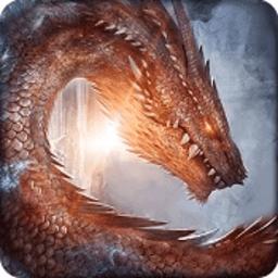 世界3魔物归来单机版 v1.28 安卓版
