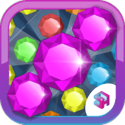 海盗王的宝藏游戏 v1.13 安卓版