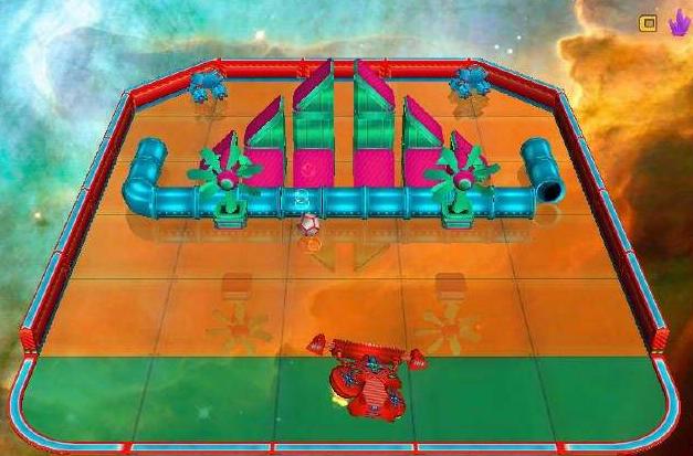 真实砖块2游戏 完整版