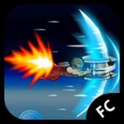 空中魂斗罗手机版v3.3.0 安卓版