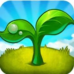 腾讯qq农场手机版 v3.5.12 安卓最新版