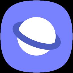 三星浏览器老版本 v7.4.00.69 安卓版