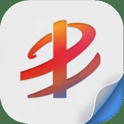 半岛新闻网手机版 v8.0.2 安卓版
