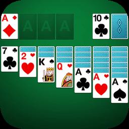 红心大战手机版v1.30 安卓版