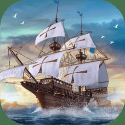 大航海之路网易手游