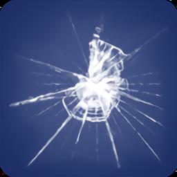 打破手机屏幕手机版 v4.0.75 安卓版