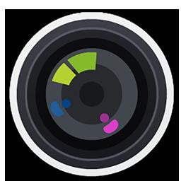 手机视频监控app