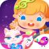 糖糖宠物派对手机版