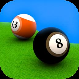 3d桌球最新版 v3.2 安卓版