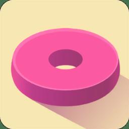 美味甜甜圈手游 v1.0 安卓版