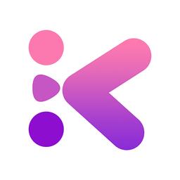 抖剪视频编辑软件 v1.0.0 安卓版
