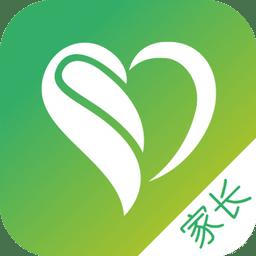 天使翼家�Lapp v1.2.0 安卓版