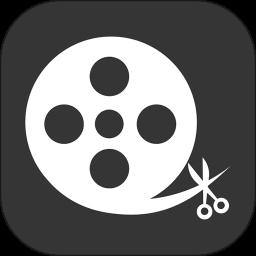 趣剪辑视频编辑会员破解版 v2.0.2 安卓版