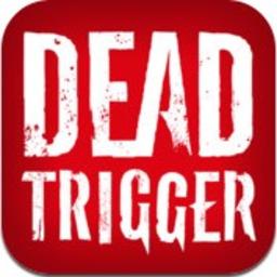 死亡扳机中文版 v2.0.0 安卓汉化版