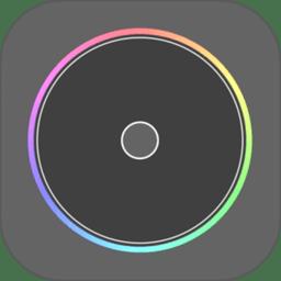 layesta音乐手游 v1.5.0 安卓版