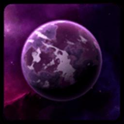 音乐之空手游 v1.4.5 安卓版