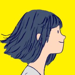 弗洛伦斯之恋中文版 v1.0.8 安卓版