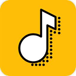 墨灵音乐最新版 v3.0 安卓版