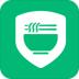 食安云官方版 v1.0.2 安卓版