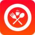 海城外卖app v4.3.20190822 安卓版