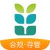 布谷农场app