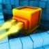 方块塔防单机游戏 v1.5.5 安卓版