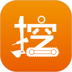 挖挖易购app v3.1.7 安卓版