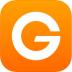 gesoo�规����v6.0 iphone��