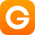 gesoo苹果版