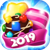 消除糖果手机版 v1.0.0.0516 安卓版