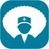���h教育�件 v5.0.0 安卓版