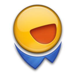 迷你�w信�件 v4.3.9 安卓版
