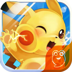天行宝贝手机版 v1.0 安卓版