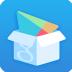谷歌三件套安装包 v2.1.5 安卓版